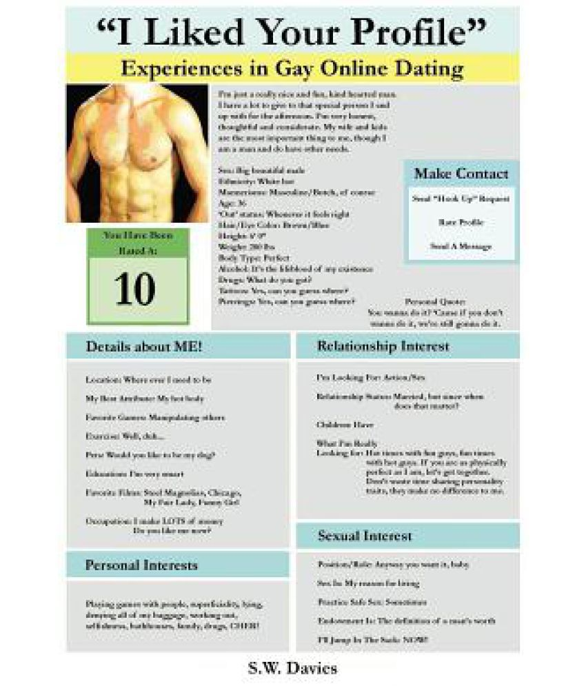 Online γκέι dating στην Ινδία