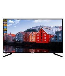 ITH ith 24 60 cm ( 24 ) Full HD (FHD) LED Television