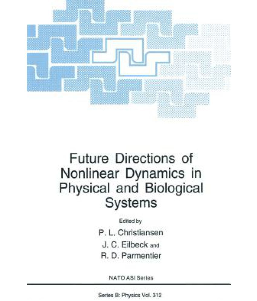 the physical science of statics and dynamics in mechanics Statics dynamics mechanics mechanics : a branch of the physical science that is concerned with the state of rest or motion of bodies subjected to the action of forces.