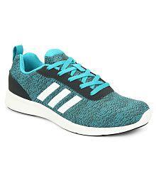 Adidas ADIRAY 1.0 Multi Color Running Shoes