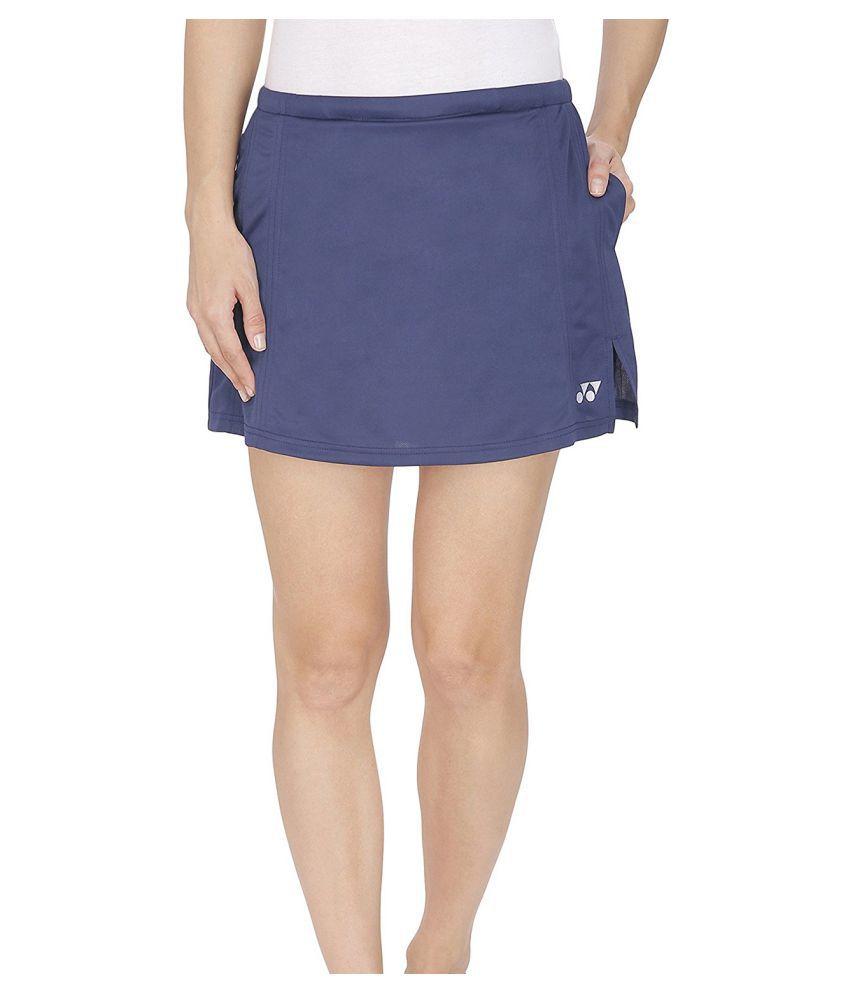 Yonex 26006 Women Skirt