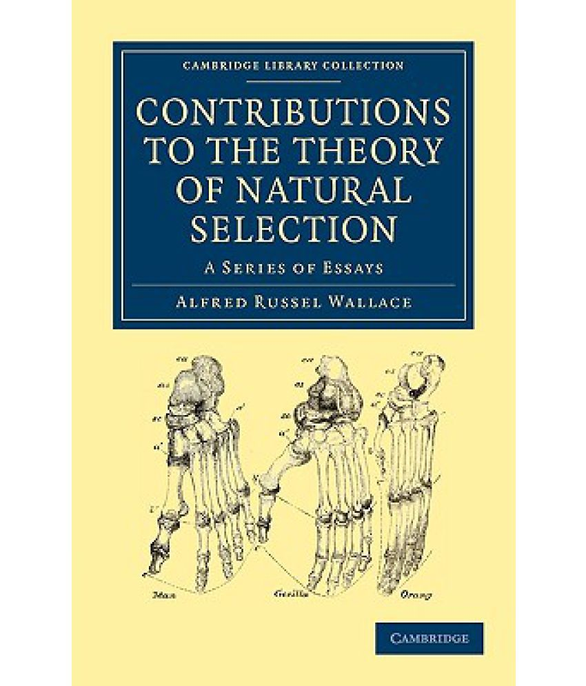a contribution to the theory of Detection theory a user manual guide cambridge,  contributions of cognitive theory to new behavioral treatments richard m mcfall 1, teresa a treat 1,  contributions of cognitive theory to new behavioral treatments richard m mcfall, teresa a treat, and richard j viken.