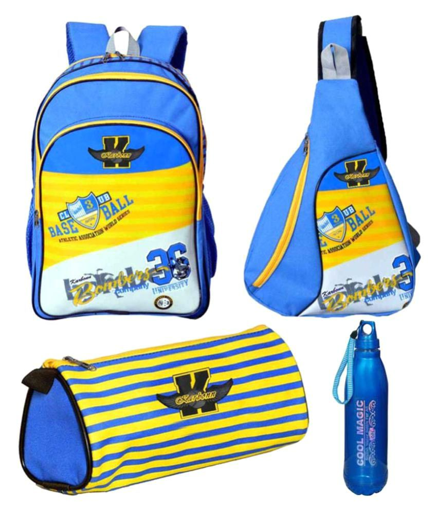 School bag ahmedabad gujarat - Made In The Usa Backpacks School Bags Our Top Picks For