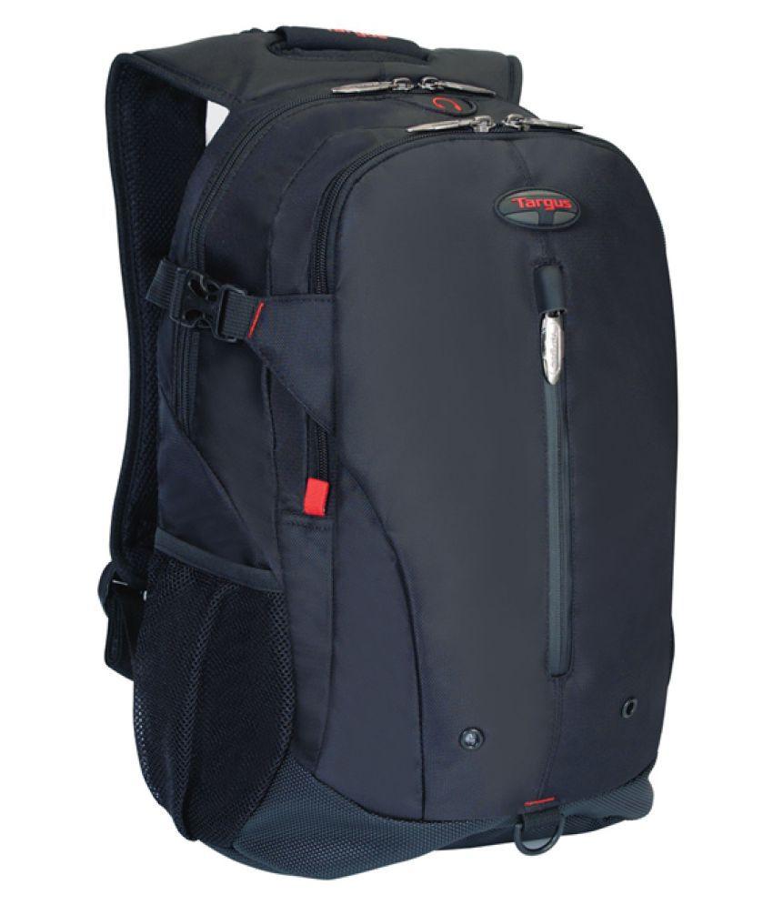 Targus Revolution Terra 15.6 inch Laptop Backpack  TSB226AP