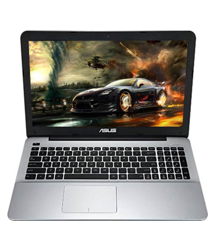 Asus Laptops Buy Online At Low Prices In India On Snapdeal Notebook Quick View A555lf Xx409t