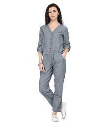 338004cda4f2 Jumpsuits Dresses for Women  Buy Jumpsuits Dresses for Women Online ...