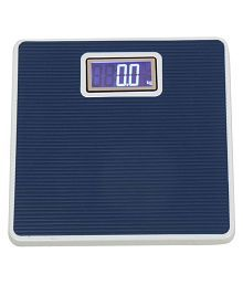 Baijnath Premnath Digital Bathroom Weighing Scales Weighing Capacity - 150 Kg