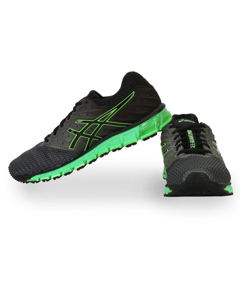 Asics Zapatos De La Oficina Central De La India Hsh6B
