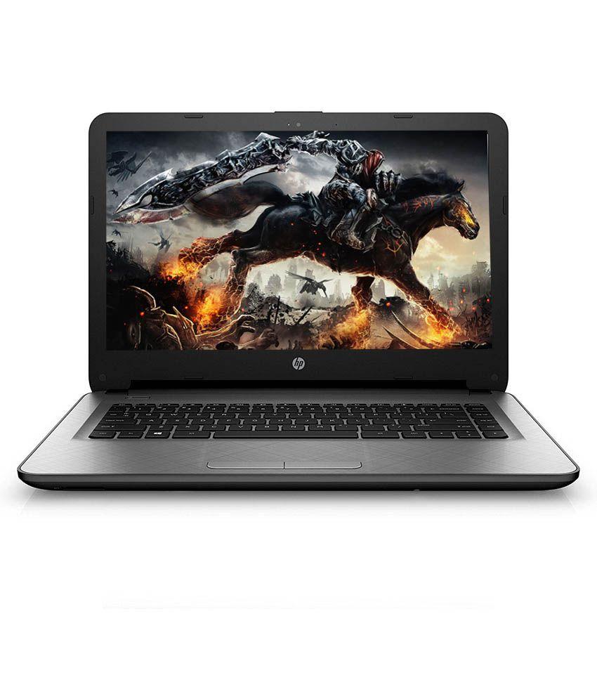 Flashdisk 16gb Toshiba Packing Hijau Hp 14 Ac153tx Notebook 5th Gen Intel Core I3 4gb Ram 1tb Hdd 3556cm Windows 10 2gb Graphics Silver