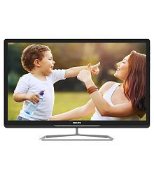Philips 32PFL3931/V7 81.2 cm ( 32 ) HD Ready (HDR) LED Television