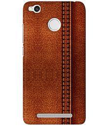 e2afb9223e165e Xiaomi Redmi 3s Prime Printed Covers   Buy Xiaomi Redmi 3s Prime ...