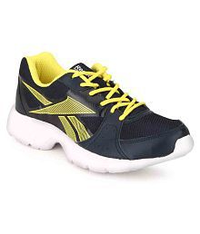 5f26b7e19 Buy reebok blue sports shoes   OFF32% Discounted