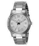 titan 1730sm01 mens annalog watch buy titan 1730sm01 mens titan 1730sm01 mens annalog watch