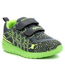 Sparx Boys Footwear  Buy Sparx Boys Footwear Online at Best Prices ... 800f8c52df4