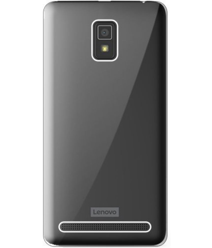 Lenovo A6600 Plus Cover By Galaxy