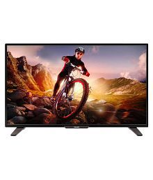 f2a962d34 Smart Television  Buy Smart TVs Online at Best Prices in India ...
