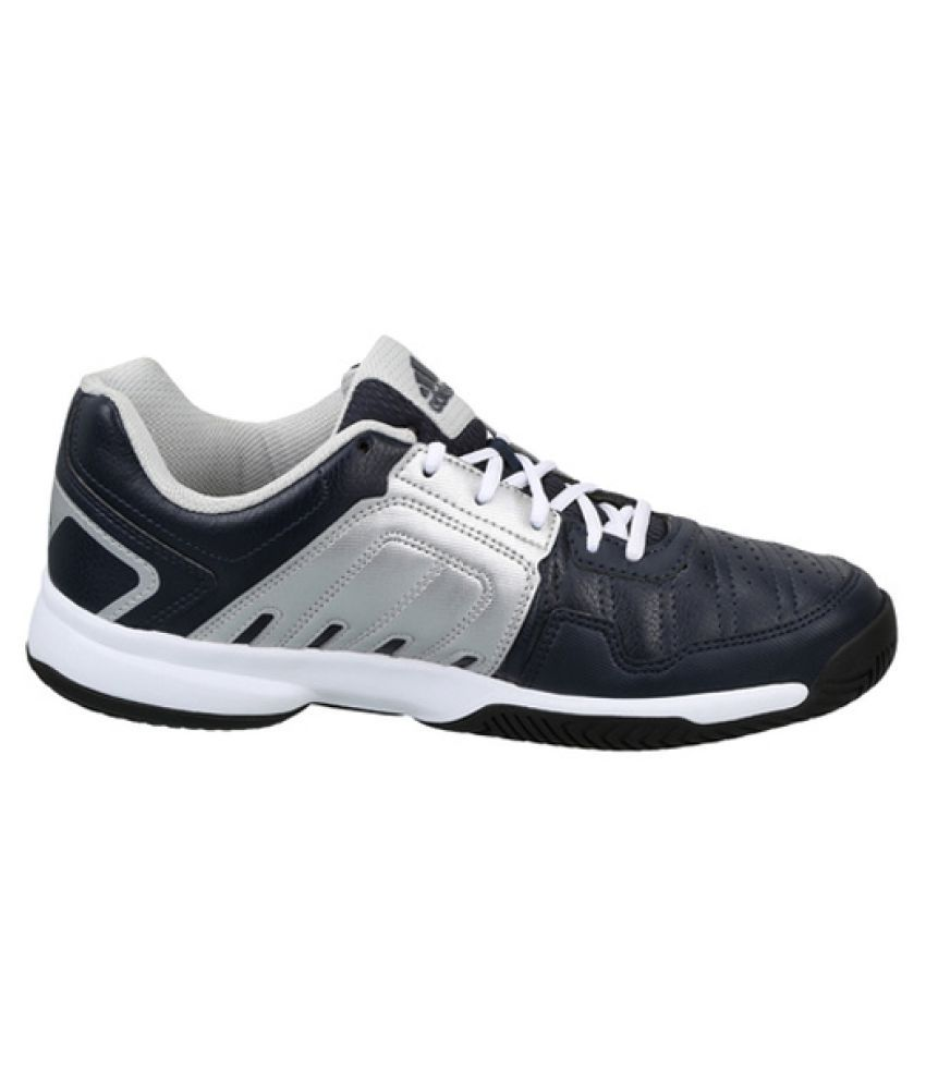 81f802f3713 Adidas Baseliner Navy Male Non-Marking Shoes - Buy Adidas Baseliner ...