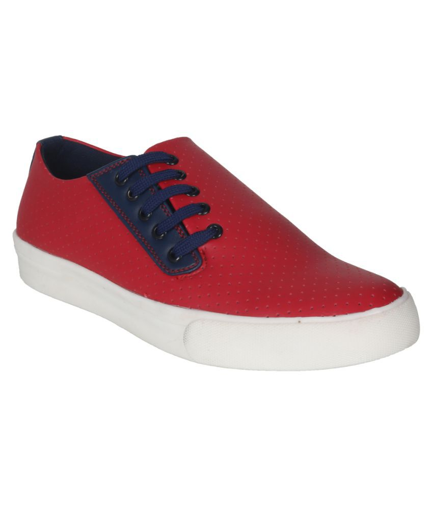 Buy Platform Shoes Online India