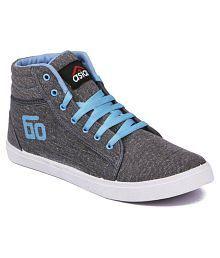da362e72c5ccc Footwear Online - Shop for Men, Women & Kids Footwear at Low Prices ...
