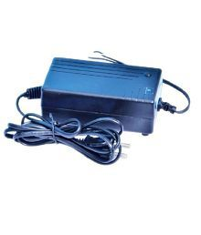 RO Service - Smps - 36V (Power Supply For Ro)