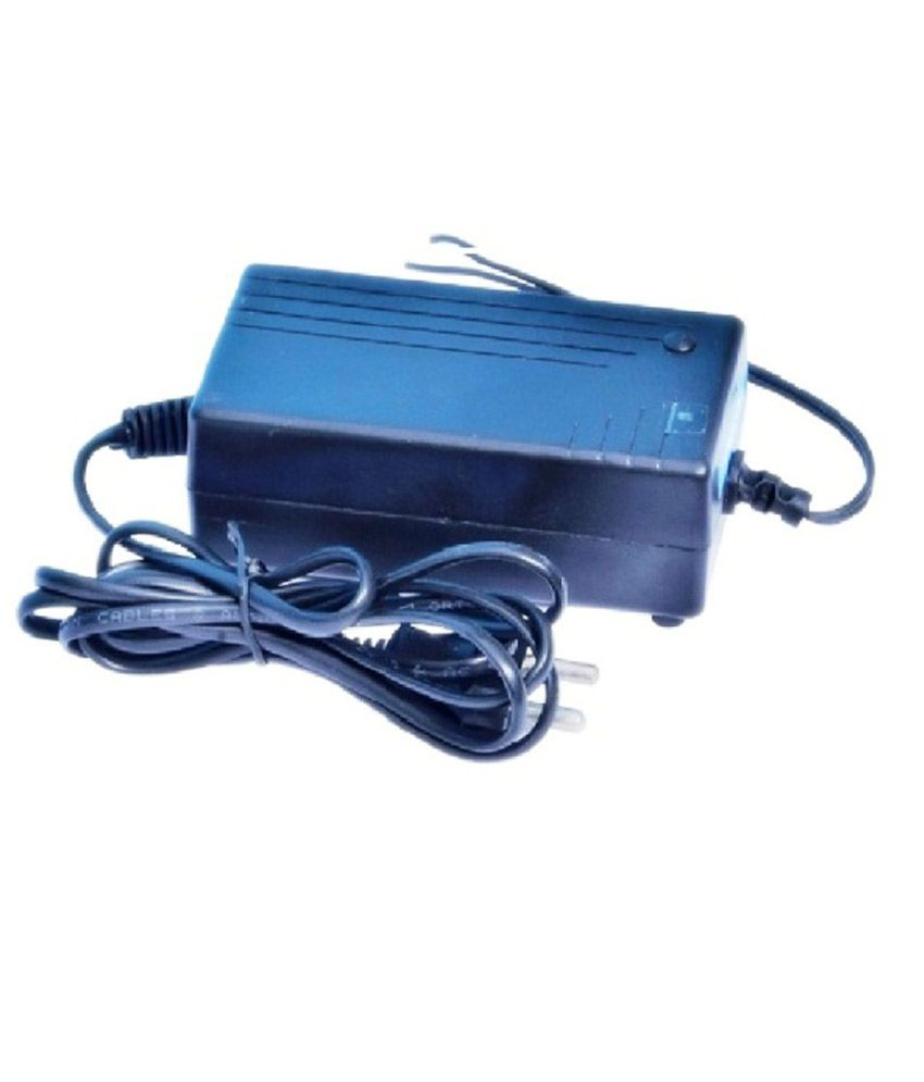 RO Service - Smps - 36V (Power Supply For Ro) Price in India - Buy ...