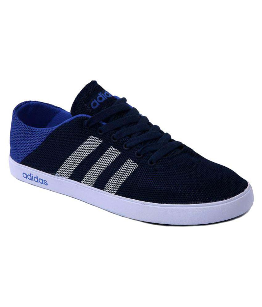 Adidas Shoes Casual India