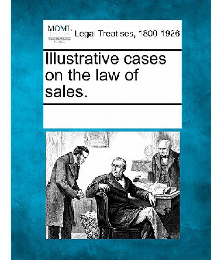 evidence law a study on presumption