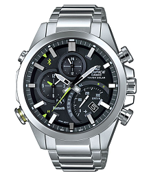 42ab8b121 Casio Watches: Buy Casio Watches Online at Best Prices in India on ...
