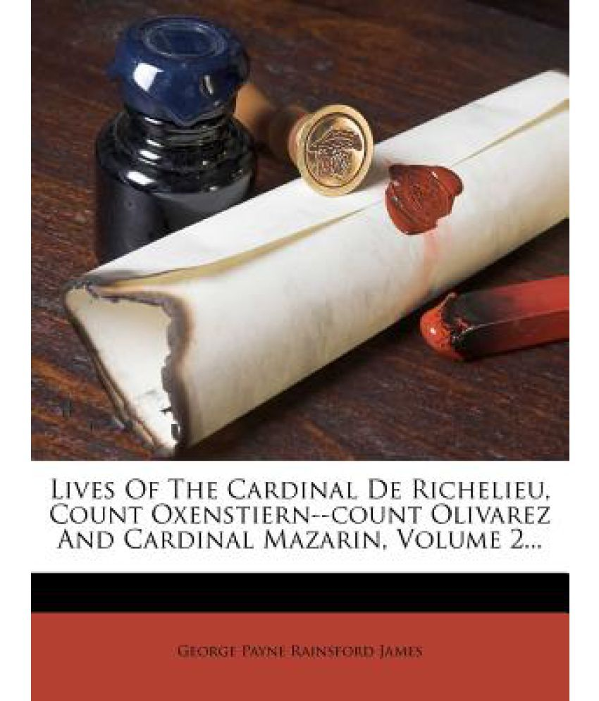 custom law essays Author Corner