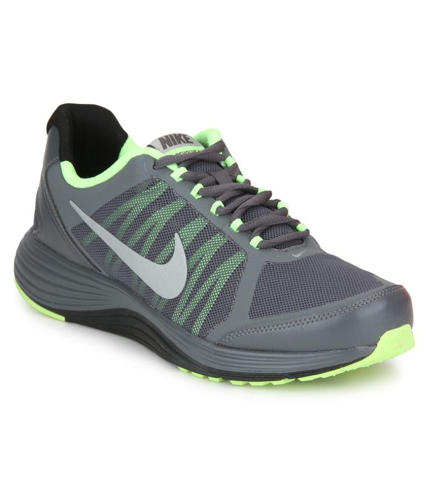 nike running shoes under 1000