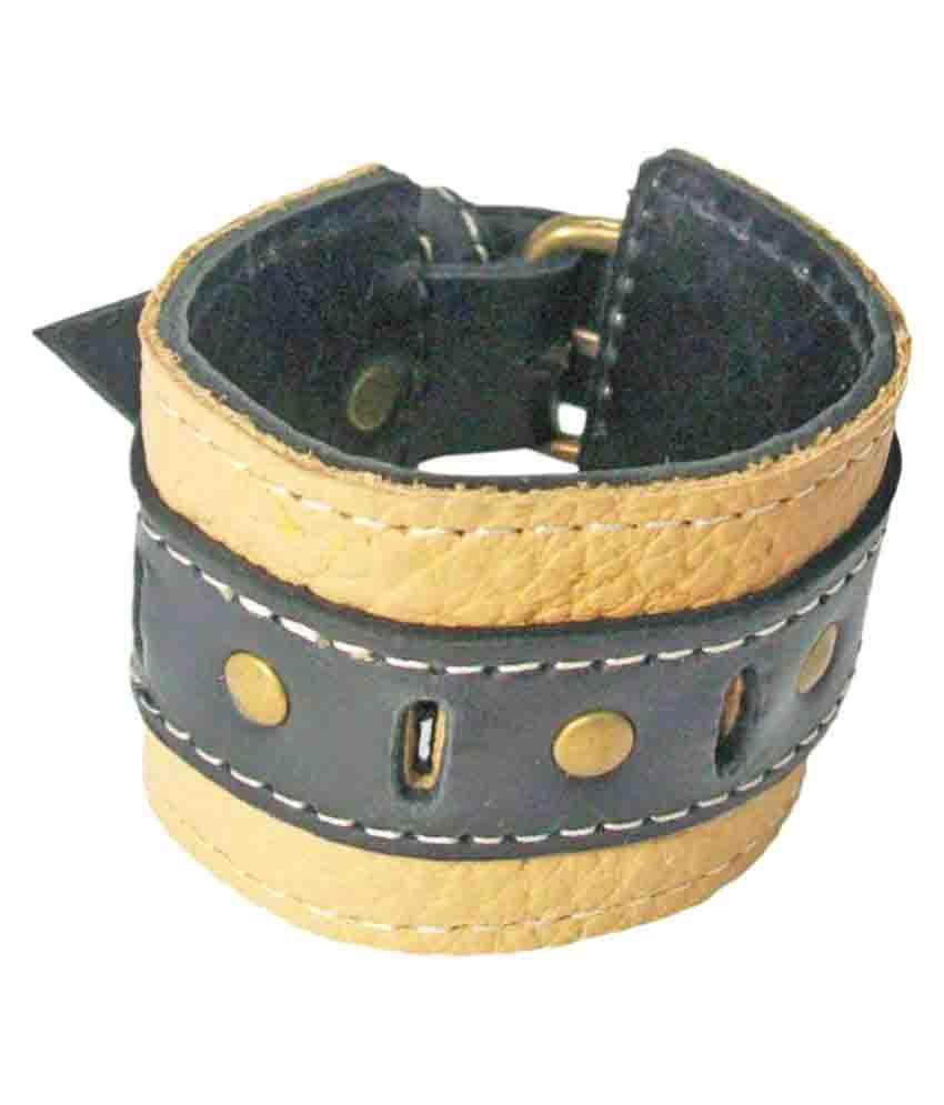 Sakhi Styles Multicolour Bracelet