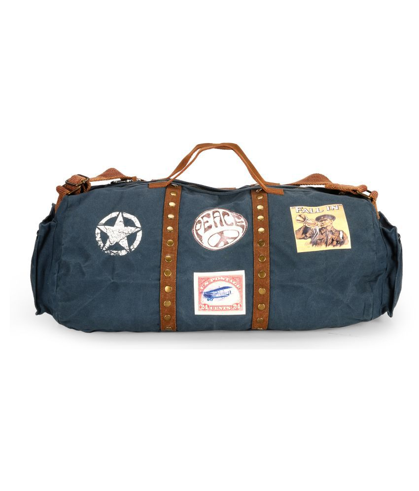 Buy large gym bag   OFF47% Discounted 23a562f6a5