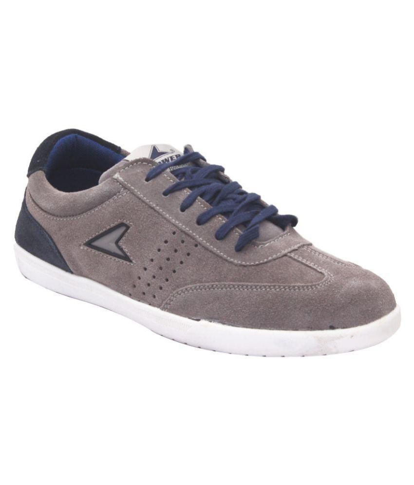 Boy Shoes Online India