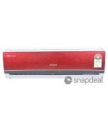 Voltas 1.5 Ton 5 Star 185 EY(R) Split Air Conditioner