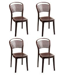 cello chairs: buy cello chairs online at best prices in india on