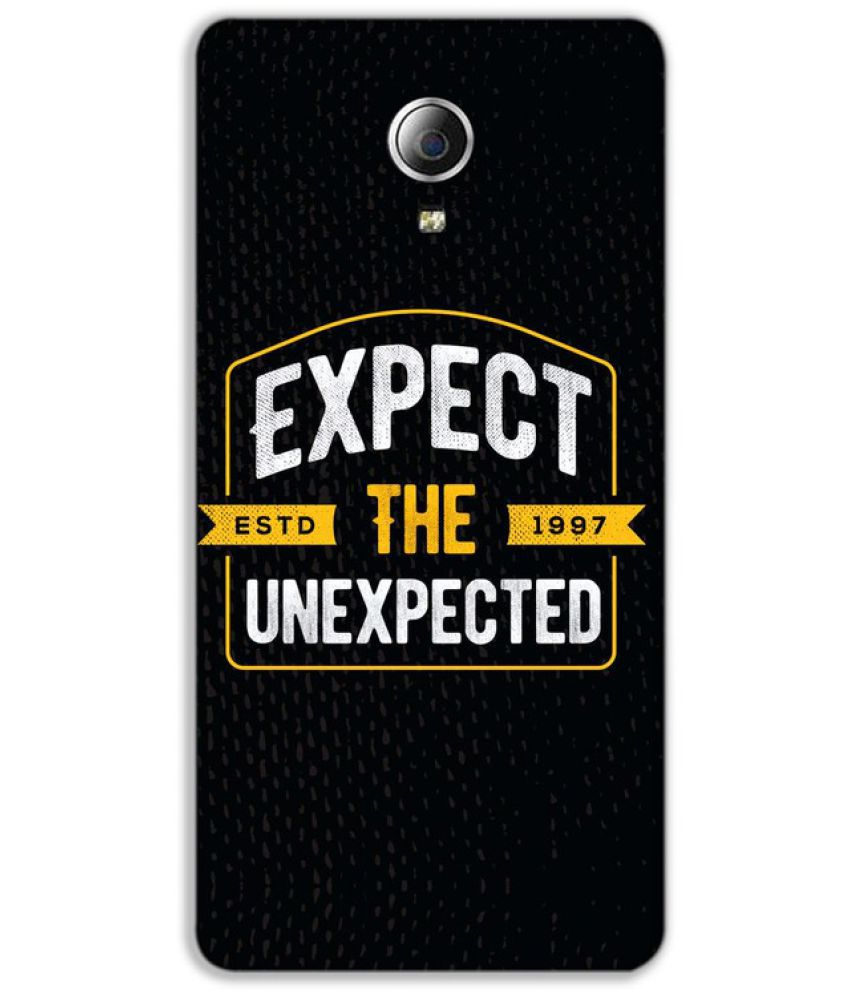 Lenovo Vibe P1M Printed Cover By Red Hot Gifts and more