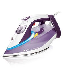 Philips GC4912 Steam Iron Multicolour