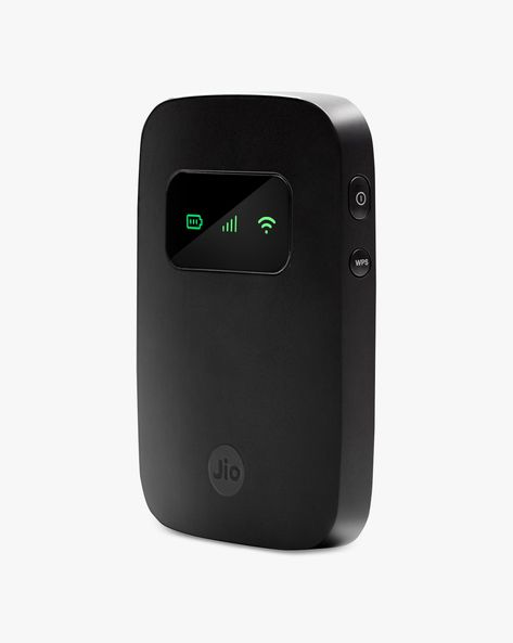 Reliance Wireless Data Card and Router - Buy Reliance Wireless ...