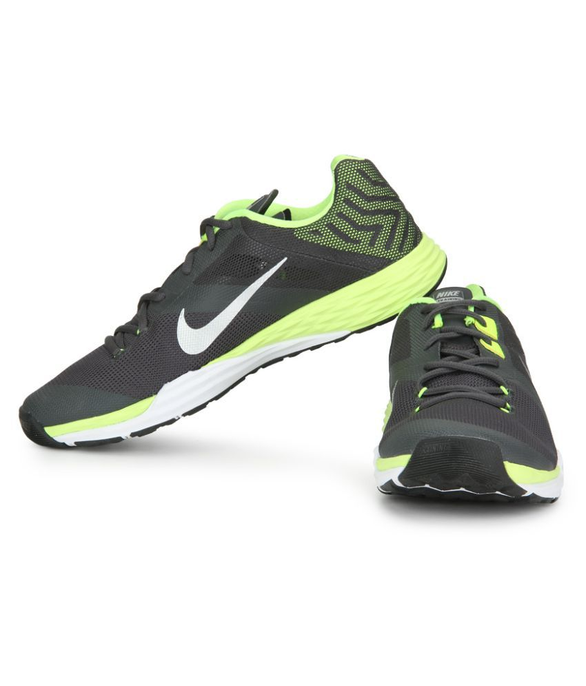 separation shoes afa8a 0f36a ... Nike Train Prime Iron Df Multi Color Running Shoes ...