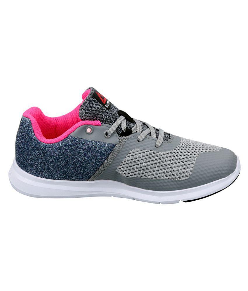 2017 En Línea Reebok Cardio Workout Mid Rs Mujer Sneaker M49578 Venta De Separación