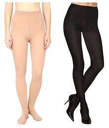 42e265a0942 Socks   Stockings  Buy Socks   Stockings Online at Best Prices in ...