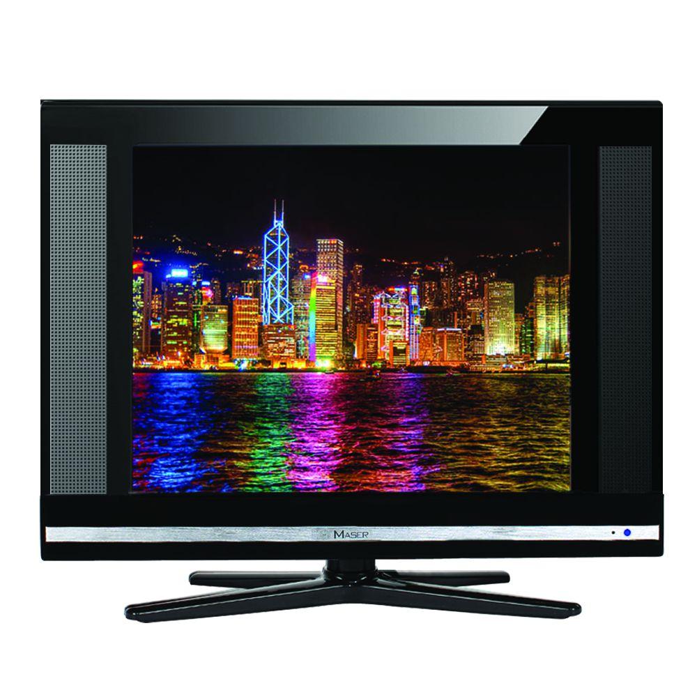 Maser LE - 19H1S 48.2 cm (19) HD Ready LED Television