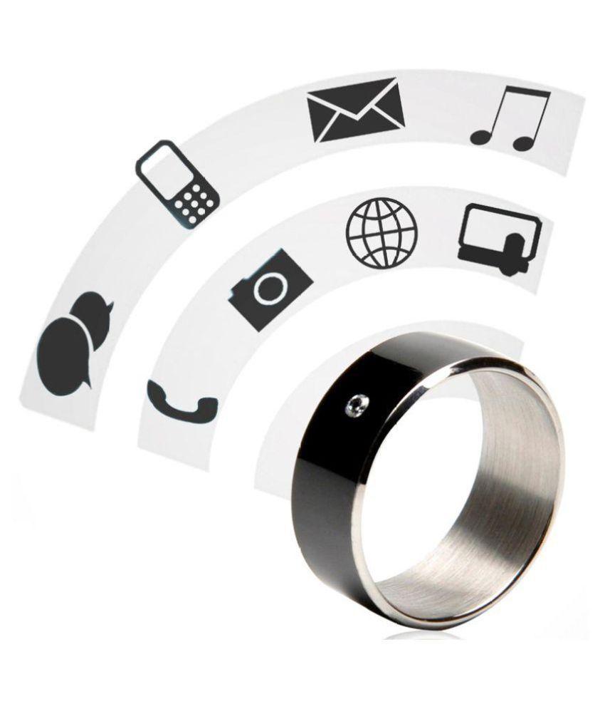 Kewl NFC Smart Ring