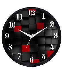 Clocks Online UpTo 90 Off Designer Clocks at Best Prices on Snapdeal