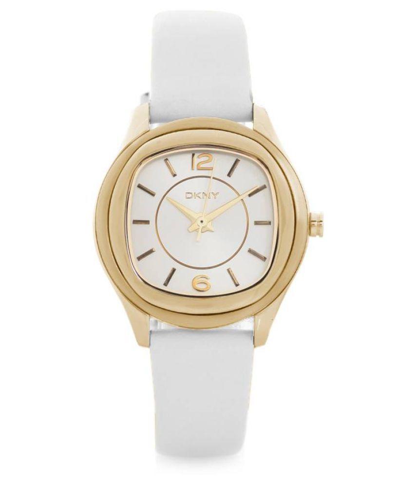 Часы DKNY NY8808 Часы Romanson TL9963MG(GD)