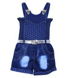 One-pieces ????baby Girls Romper Suit From Mothercare Age 0-3 Months????