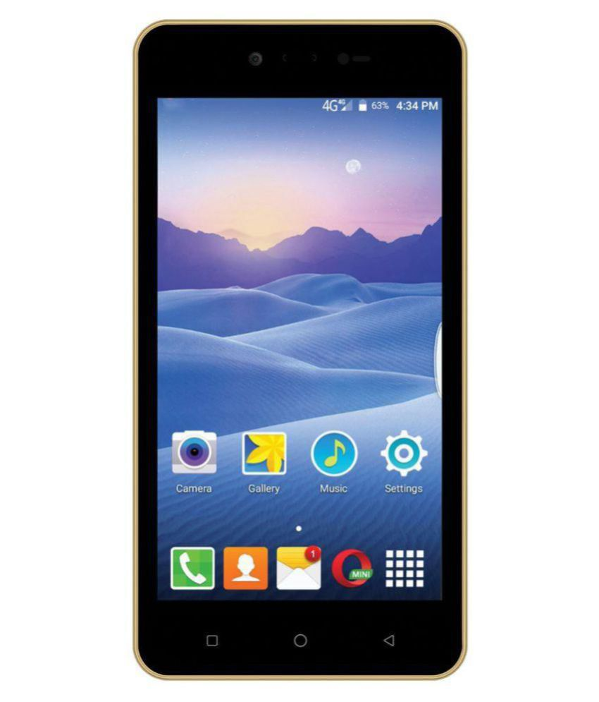 Videocon-Delite21-V50MB-16GB