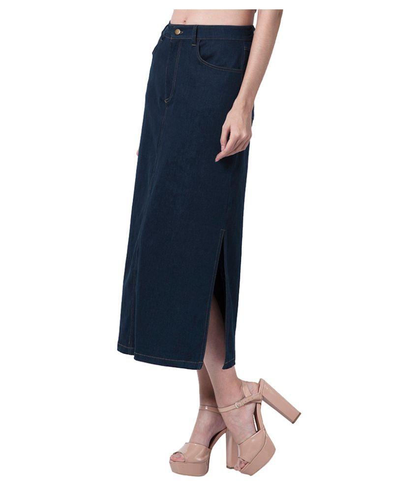 Flat ballet trendy flat shoes for women, Lively blake bonds martha stewart michael kors
