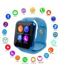 Flipfit Smart Watches With Call Function