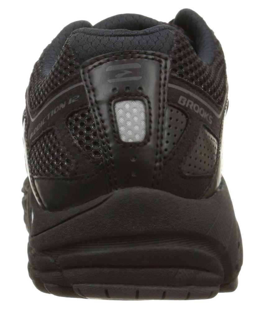 e37710915cab7 Brooks Running Shoes Online India - Style Guru  Fashion